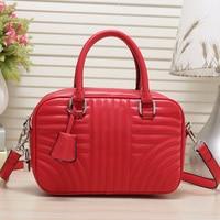 SHUNRUYAN 2019 Fashion Small Women Messenger Bags Women Shoulder Bags Cross body Bags Tote Handbags Young Style Bags