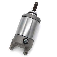 12v Starter Motor Starter Motor For Honda TRX400EX Sportrax 400 EX TRX400X TRX 400 EX XR400L CB400SS 31200-HN1-000 31200-HN1-A41