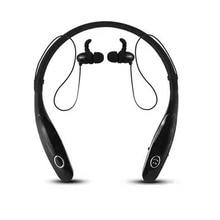Bluetooth Earphone 34Hr Wireless Headphones Running Sports Bass Sound Earphone With Microphone For Iphone Xiaomi Earbuds ipx8 waterproof bluetooth headphones csr wireless stereo headset with microphone bass sports running earphone
