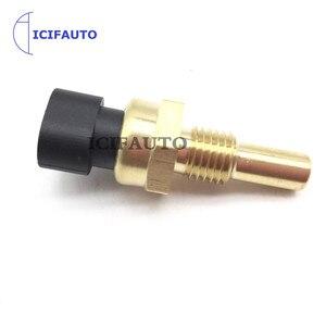 Image 3 - Motor Kühlmittel Temperatur Sensor Für Buick Chevrolet 97 13 15326388 19236568 15369305 12191170 12608814 96182634 96181508