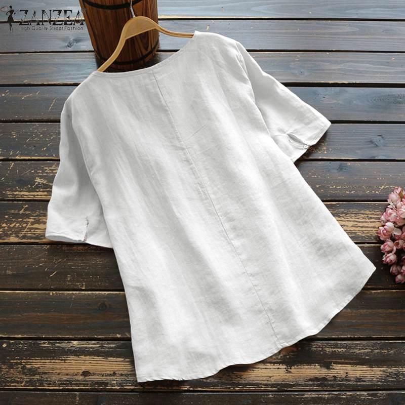 solto camisas femininas robe