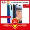 Купить In Stock Global Version Xiaomi Redmi Not [...]