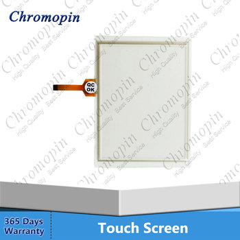 Touch Screen for GT/Gunze U.S.P.4.484.038. SS-05 Original Replacing Panel Glass HMI PLC