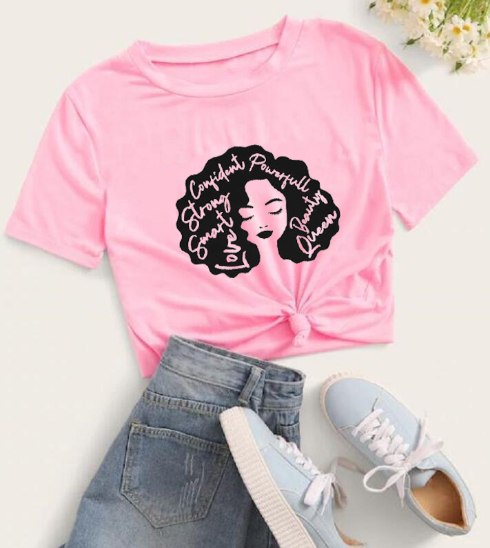 Still A D/'Head Vintage T-Shirt Feminist Funny Slogan Top Plus size Tumblr Top