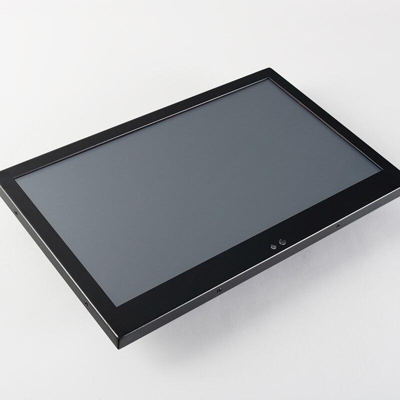 Планшет Easy no Touch 10, 12, 13, 14, 15, 17, 18, 21, 24 дюйма, умный Android, Pos/Медицинский/Промышленный/киоск, планшетный ПК, все в одном-3