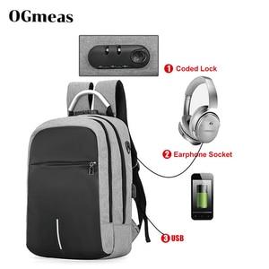 Saco do portátil para macbook ar pro 13 14 15 15.6 manga caso unisex mochilas mochila computador portátil sacos para dell hp