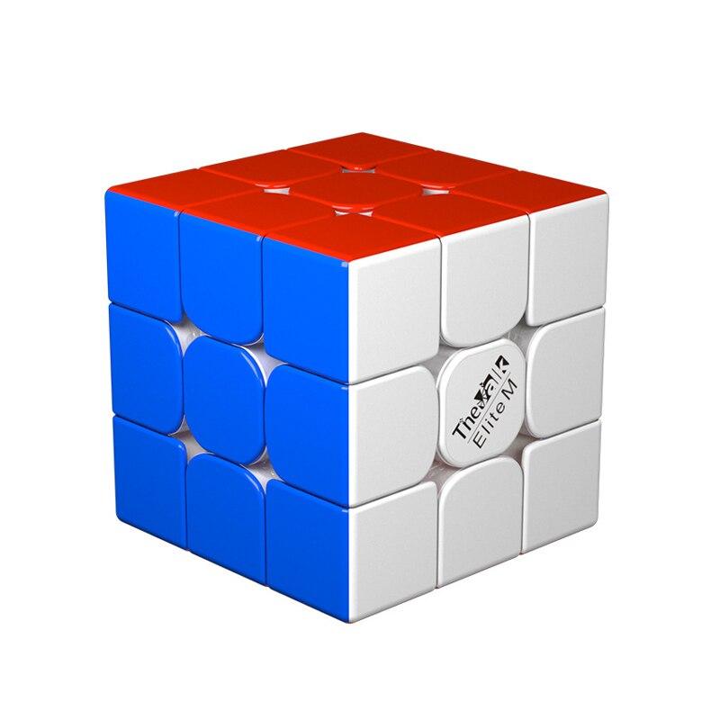 cheap cubos magicos 01