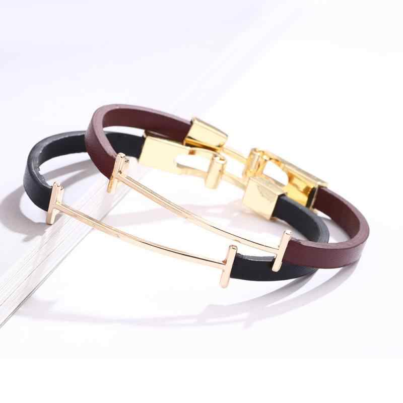 Mode Trendy Armband Voor Vrouwen Meisjes Luxe Micro Crystal Braslet Goud Zilver Kleur Ketting Armband Bangles Sieraden Gift