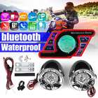 Motorcycle bluetooth...