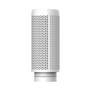 1pcs Air Conditioning Applianc