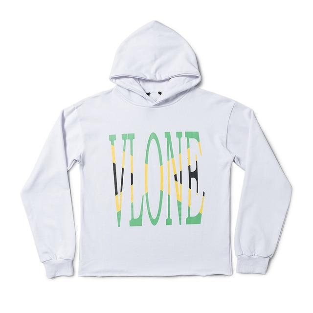 VLONE Sweatshirts Hoodie 1