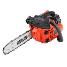 Chainsaw Wood-Cutter Electric-Saw Gasoline Professional 900W Garden Woodworking Cordless