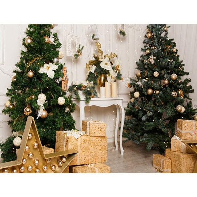 Купить художественный тканевый фон shengyongbao для рождественского картинки цена