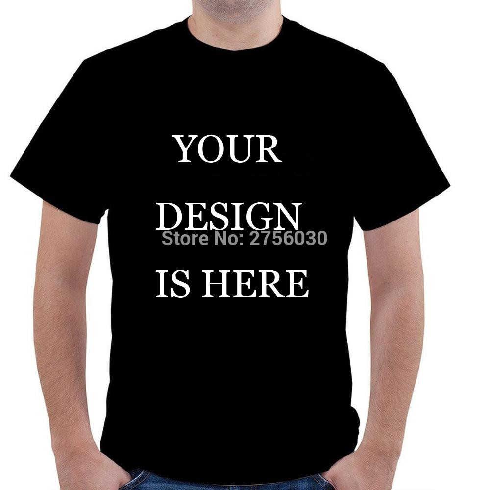2018 צ 'ילה להביא לי את horizon בייסבול חולצת טי hipster warface ps4 3d T חולצה גברים הדפסת את הליכה אבא זכר חולצה