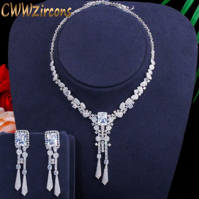 fancy dress costume accessory flower drop dangle earrings Large rose earrings