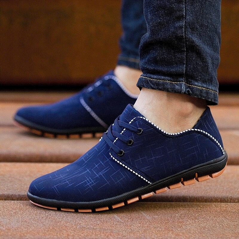 универсальная обувь для мужчин фото