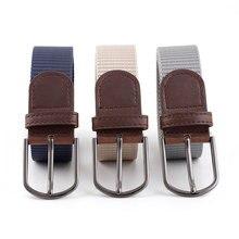 Военный мужской ремень, армейские брезентовые ремни, регулируемый ремень, унисекс, для путешествий, тактический пояс с пластиковой пряжкой для брюк 120