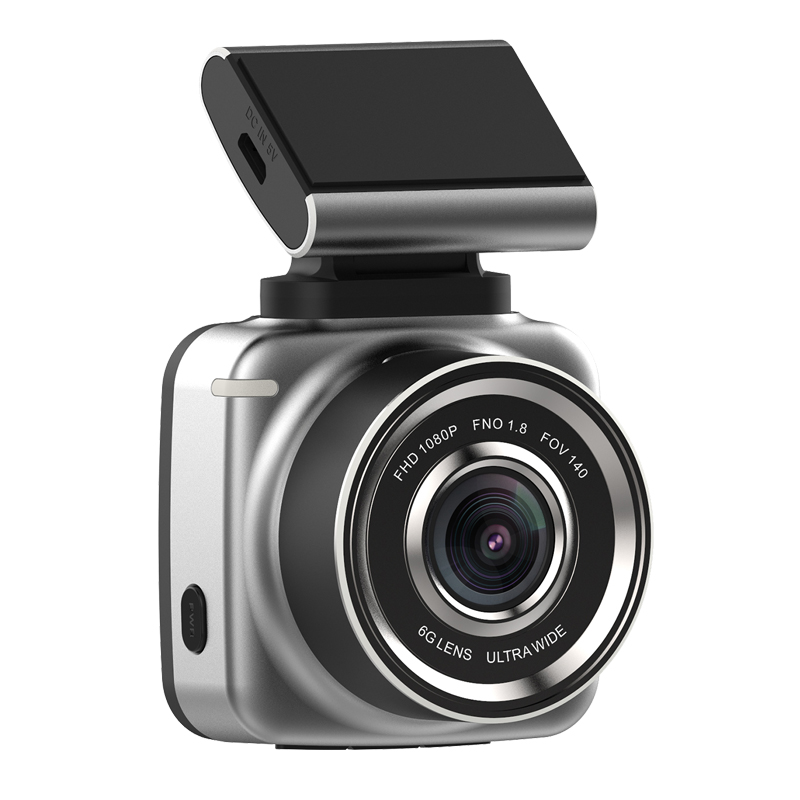 Xiaomi Driving Recorder Cam-Camera Display Dash Cam G-Sensor Anytek Mijia Q2N 1 1080FHD title=