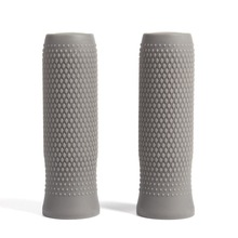 Scooter Handlebar Grips for Xiaomi M365 Skateboard Ninebot Es1 Es2 Es3 Es4 Electric Scooter Handle Accessories