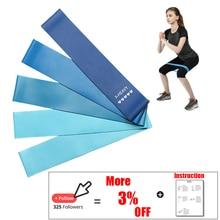 Для упражнений, фитнеса, резинки, резинки, для тренировок, экспандер, Кроссфит, Пилатес, резинки, оборудование для спортивного зала