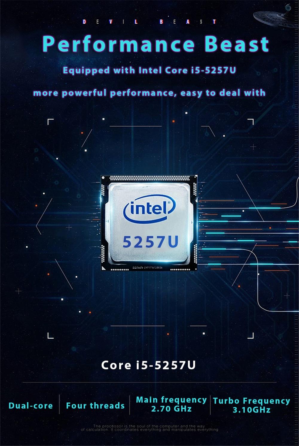 399609182929686528