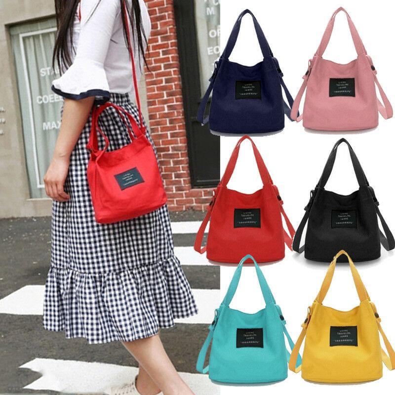 Модная женская сумка, сумка через плечо, сумка-мешок, сумка-мессенджер, Женский однотонный кошелек, сумка, кошелек