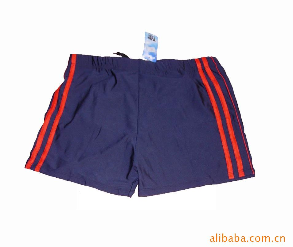 Adult Swimming Trunks 02 Swimwear, Bathing Suit, Children Bathing Suit Swimwear