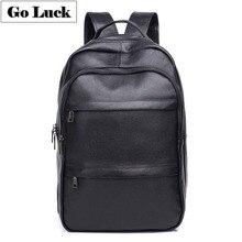GO-LUCK Brand 2019 New…