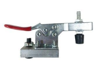 цена на cnc machine fixture plate clamp pressure device woodworking holder for cnc 3020/3040 etc