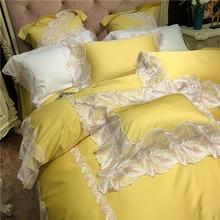 household productsBedspreadBed coverFour-pieceSilk cotton four-piece suitquilt