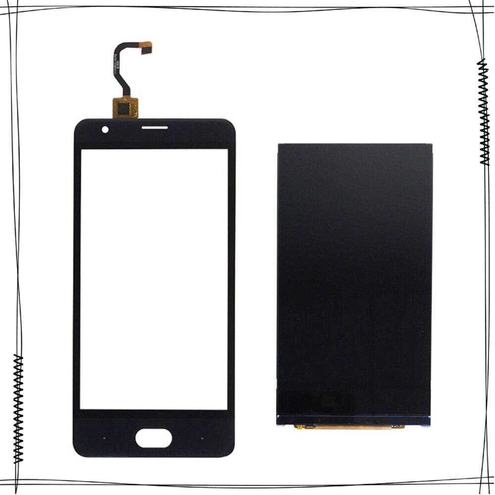 LCD Screen Display Touch Digitizer For Samsung Galaxy Tab A 9.7 SM-T550 OK