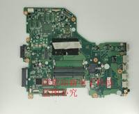 E5 573G mainboard For Acer Aspire E5 573G E5 573 Motherboard I5 CPU DA0ZRTMB6D0 Test work 100% original|Chargers| |  -
