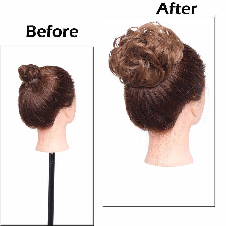 Cabelo sintético ondulado ondulado cabelo ondulado cabelo ondulado cabelo ondulado cabelo ondulado