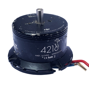 4216 KV310 brushless motor spa