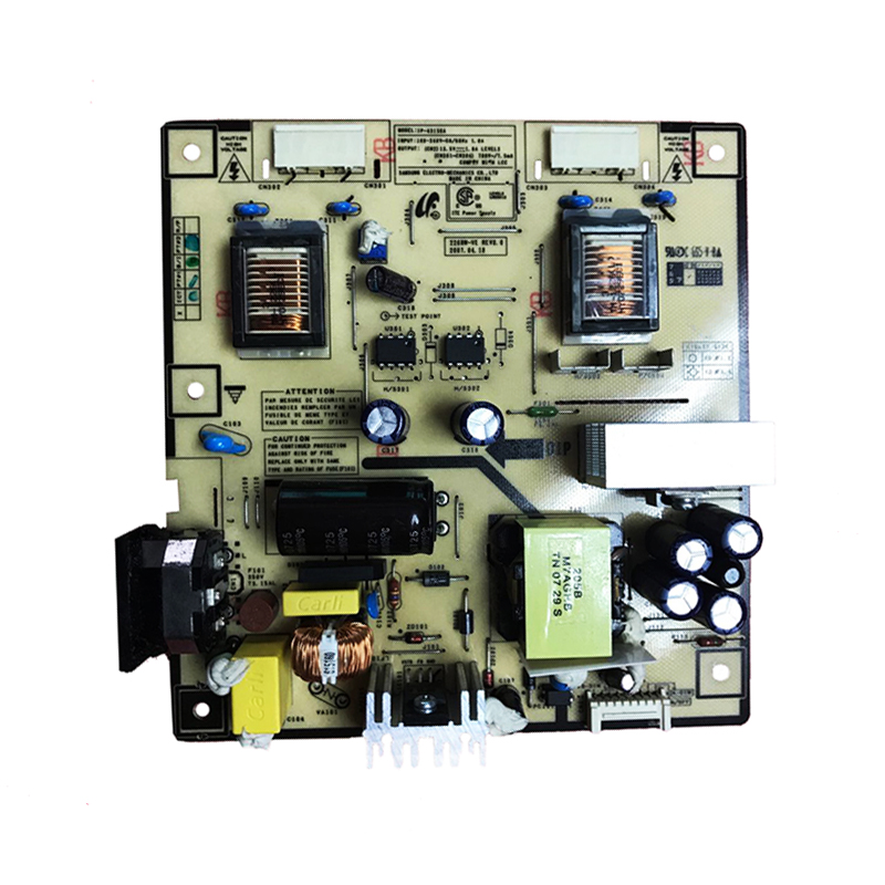 Vilaxh-IP-43130A-Power-Board-For-Samgsung-IP-43130A-G22W-205BW-223BW-226CW-226BW (3)