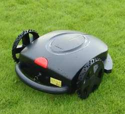 Продажа завода 120 Вт робот газонокосилка, Cuting трава дома Приспособления