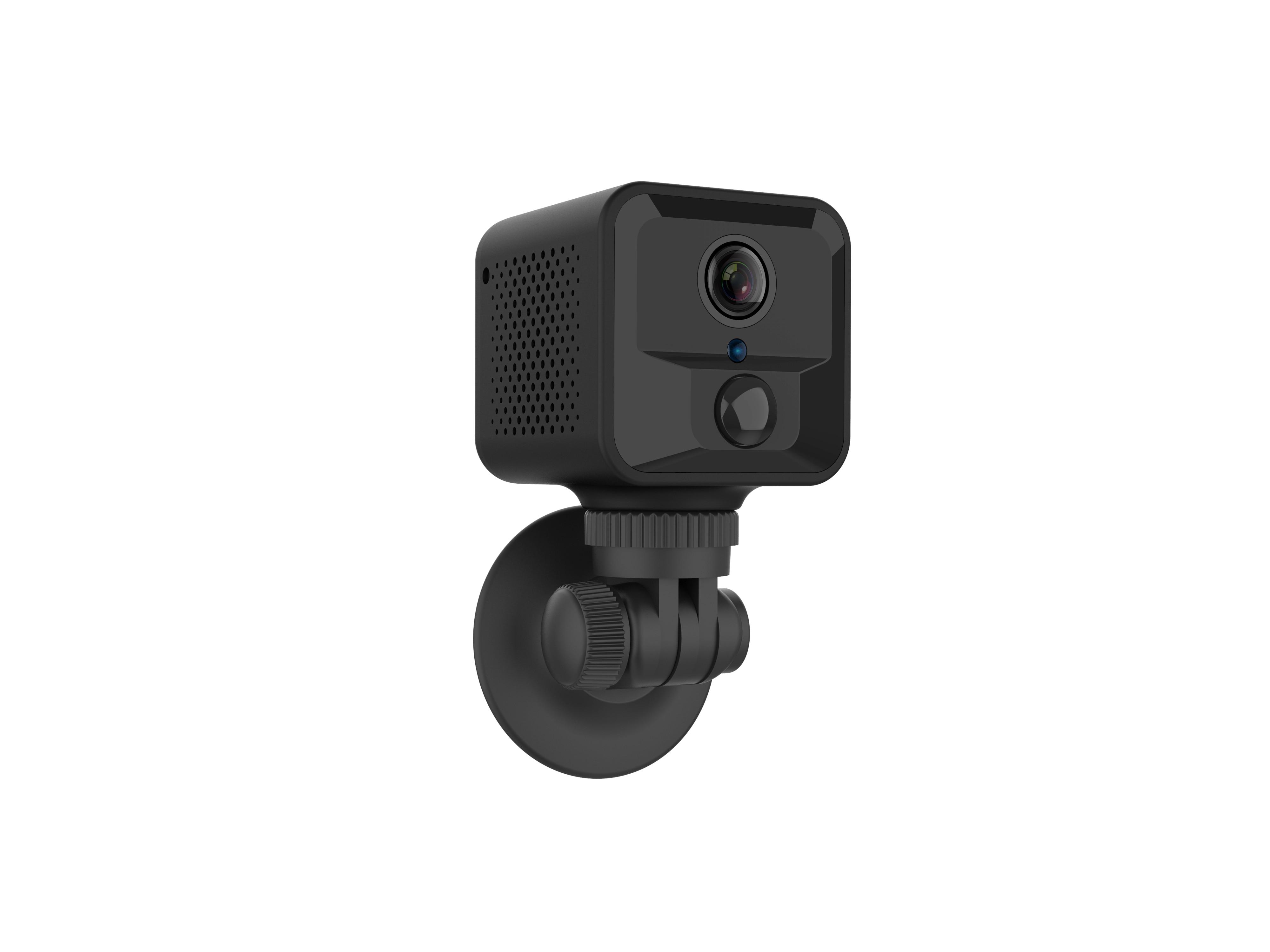 Мини камера S9 + 1080 P, wi fi, с дистанционным управлением, микро камера, wi fi, маленькая мини камера s, мини камера, ip камера, Wifi, поддержка 128G, TF карта