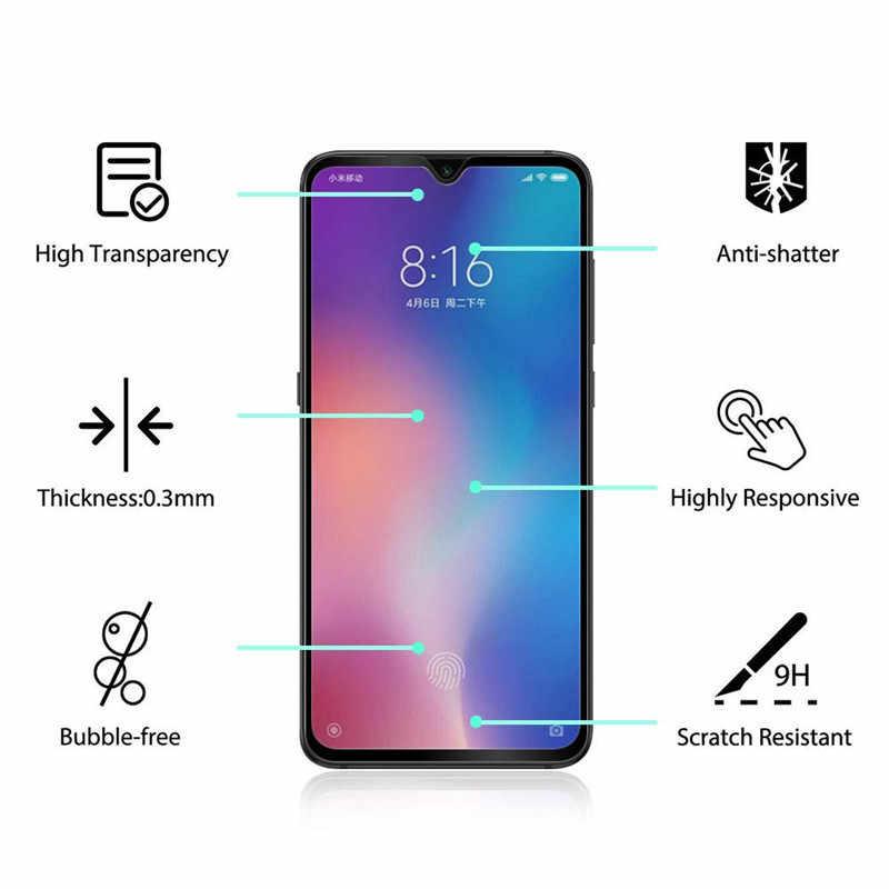 2-в-1 Xiaomi Mi9 T стекло + Камера закаленное Стекло ми 9т xiaomi Экран протектор стекло на Xiaomi Mi9 SE mi 9t сяоми ми 9т стекло 3D полный защитный стекло ксиоми ми9 xiaomi mi9 9se mi 9t стекло
