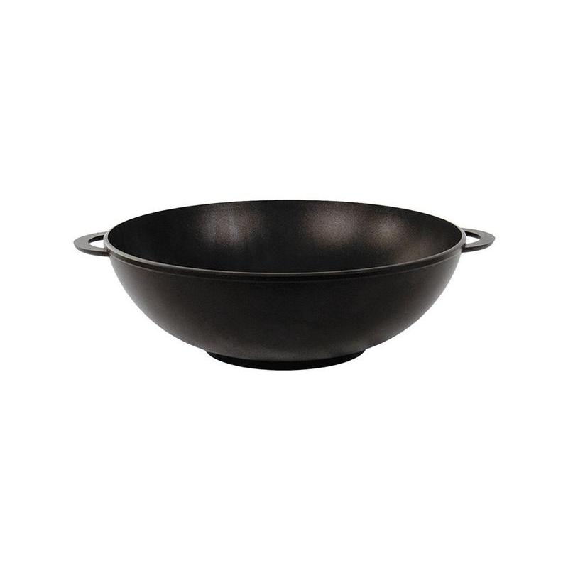 Frying Pan-wok БИОЛ, 32 Cm