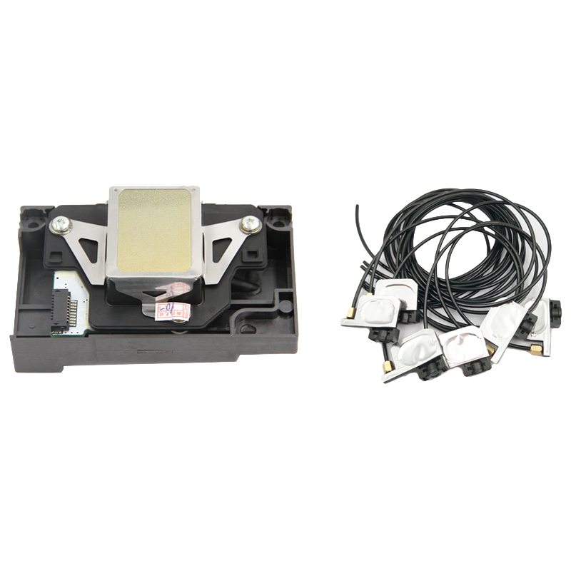 USB cable for Epson STYLUS Photo RX680
