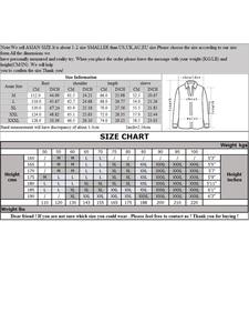 Image 5 - פיוניר מחנה אופנה עבה נים גברים חורף חם צמר 100% כותנה סיבתי Streetwear חולצות לגברים AWY901305