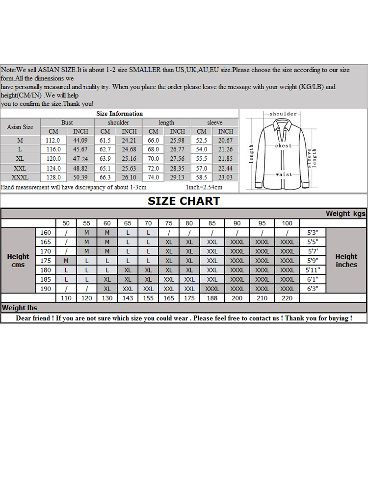 Image 5 - Pioneer Camp Fashion Thick Hoodies Men Winter Warm Fleece 100% 