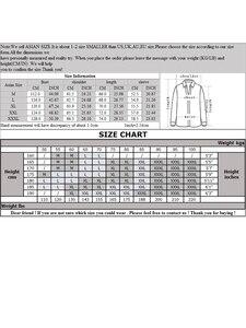 Image 5 - Pioneer Camp Mode Dicken Pullover Männer Winter Warme Fleece 100% Baumwolle Kausalen Streetwear Sweatshirts für Männer AWY901305