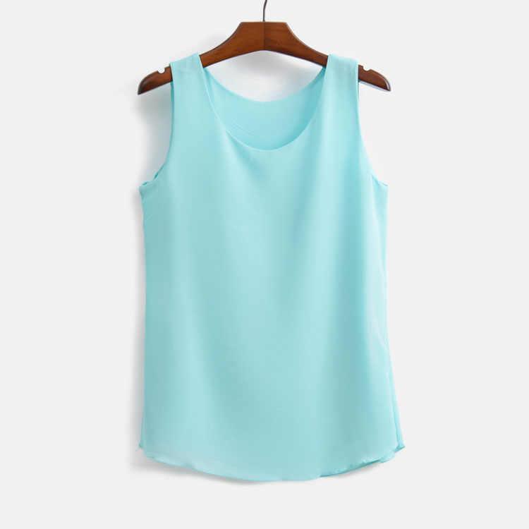 Modne bluzki damskie topy i bluzki biały/różowy jesień luźna bluzka kobiety bluzka kobieta damska koszule Plus rozmiar XXL bluzka damska bluzki damskie