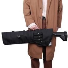 800D Tactical Gun Bag Shotgun Long Carry Holsters Military Army Gun Protection Case Gun Shoulder Bag Hunting Accessories