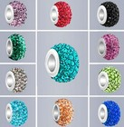 10mm*14mm mixed Colo...