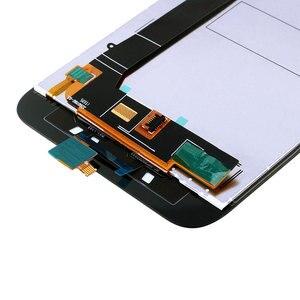 Image 5 - Original LCD Display für Xiaomi Mi A1 LCD Bildschirm mit Rahmen 10 Touch Ersatz Bildschirm für Xiaomi Mi 5X A1 miA1 Mi5X Lcd Bildschirm
