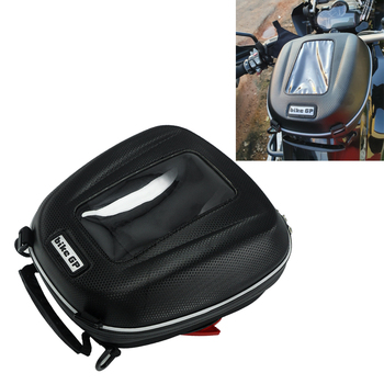 Motorcycle Oil Fuel Tank Bags Mobile Multi-Function Phone Navigation Luggage Bags Tool bag For BMW R1200GS LC R 1200 GS 1200R GS motorcycle oil fuel tank bag waterproof racing package bags universal for bmw s1000 xr r1150 r rt k1200 rs r1200 gs r rs 01 15