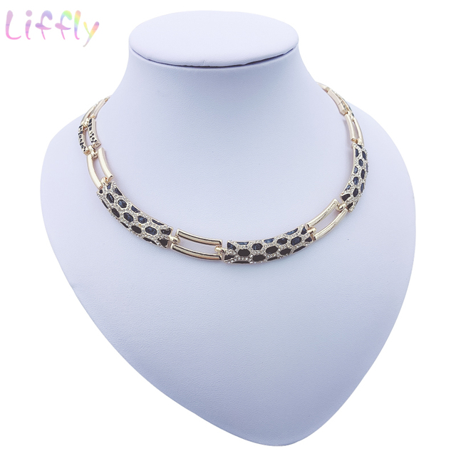 Women Dubai Jewelry Sets--Costume New Design 5