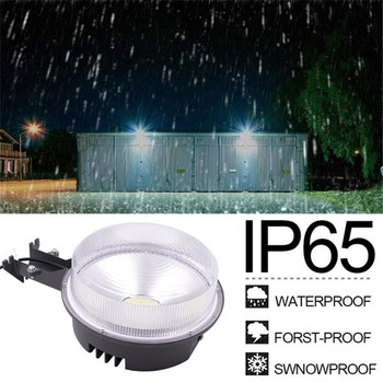 90W LED Outdoor Waterproof Street Lamp 9100LM  Led Solar Street Light Hight Brightness  Lampadaire Solaire Exterieur
